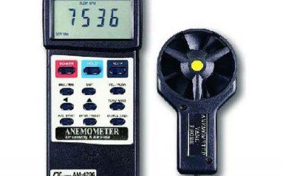 Light Measurement Unit